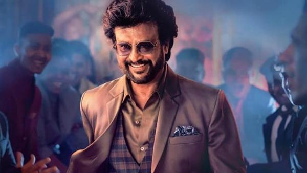 The Tamil Nadu Box Office