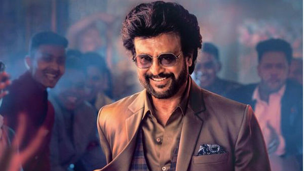 Darbar's Tamil Nadu Box Office Report