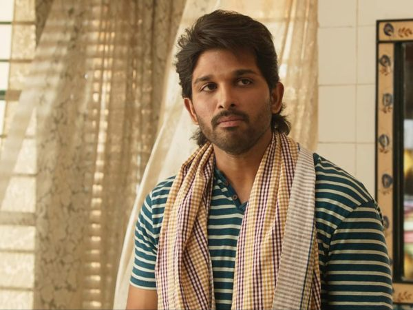 Ala Vaikunthapuramloo Day 14 Box Office Collections