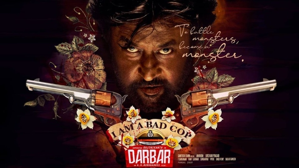 Darbar Movie Review And Rating | Darbar Movie Review