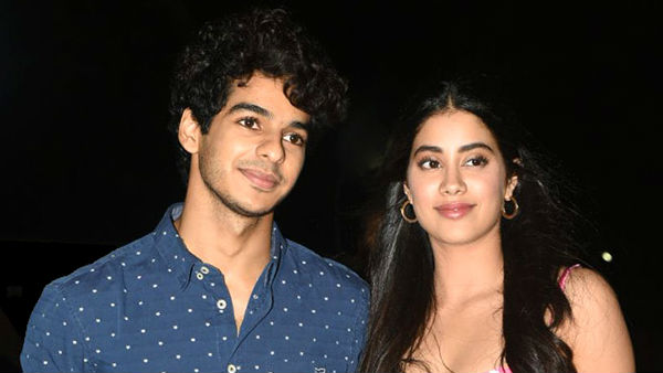 ishaan-khatter-one-mistake-leads-to-his-break-up-with-janhvi-kapoor