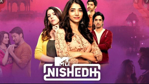 MTV Nishedh Says 'Tuberculosis Is Not Contagious'