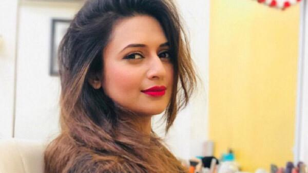 Divyanka Tripathi Rejects Bade Acche Lagte Hain 2; Find Out Why