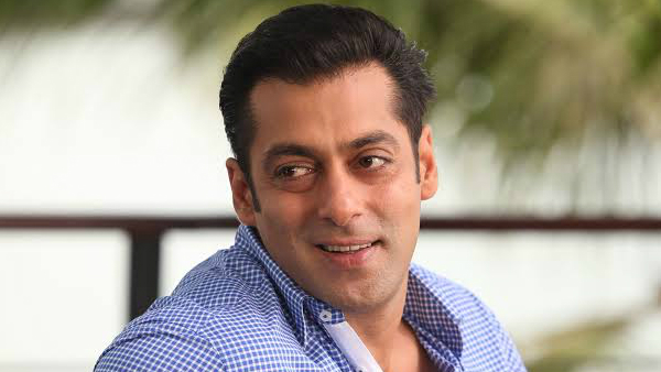 Salman Khan Urges People Not To Believe In Rumours Doing The Rounds
