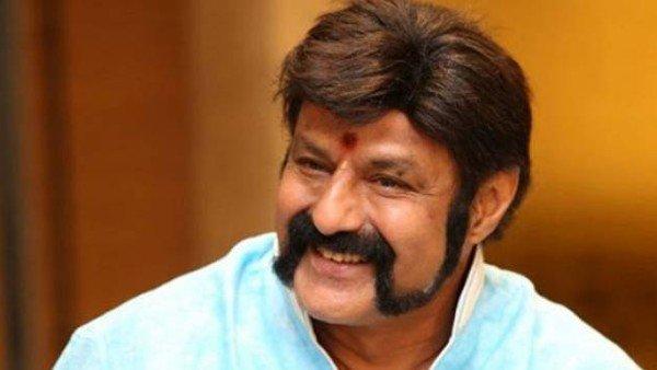 Nandamuri Balakrishna Asks Fans Not To Gather In Large Number On His 61st Birthday