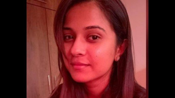 Disha's Mother Says Her Daughter Was A Very Ambitious Girl