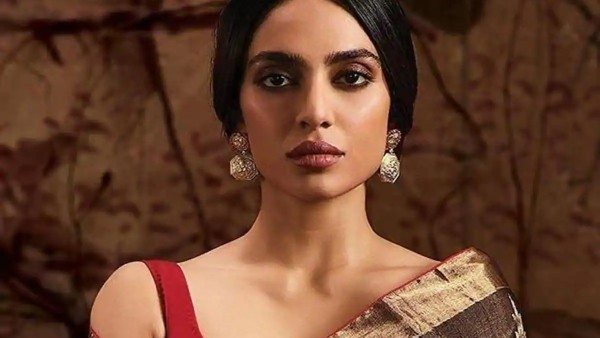 Shobhita told Dhulipala that her choice was experimental