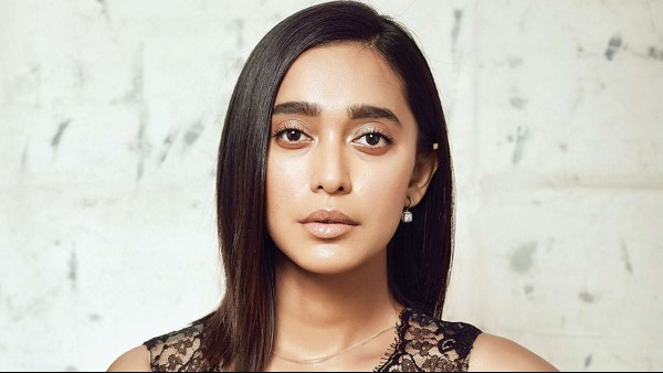 Sayani Gupta On Oscar Entry Of Her Short Film Shameless: People Don't Take Short Films Seriously