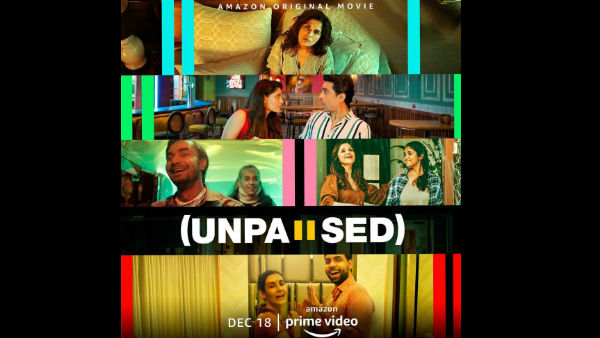richa-chadha-exclusive-interview-on-working-with-sumeet-vyas-in-unpaused