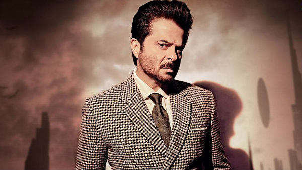 anil-kapoor-admits-doing-some-films-just-for-money-because-his-family-was-in-crisis