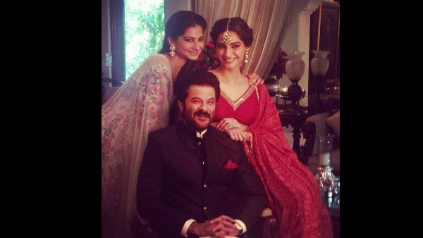 is-anil-kapoor-a-strict-father-here-is-what-the-actor-has-to-say