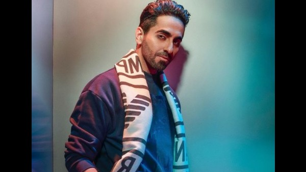 chandigarh-kare-aashiqui-ayushmann-khurrana-signed-the-film-with-no-ott-clause