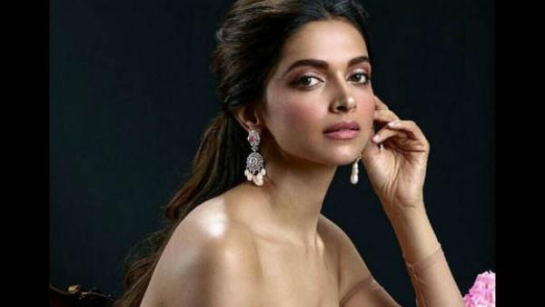 Deepika Padukone On Being Versatile On Screen