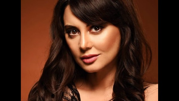 Minissha Lamba On Parting Ways With Husband Ryan Tham: Life Goes On & The Most Important Thing Is To Be Happy