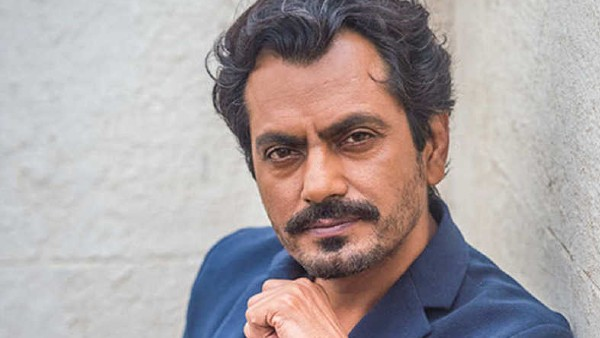 nawazuddin-siddiqui-on-his-favourite-on-screen-character-my-likes-and-dislikes-are-different