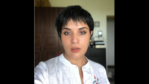 richa-chadha-reveals-why-she-refused-to-chop-her-hair-for-madam-chief-minister