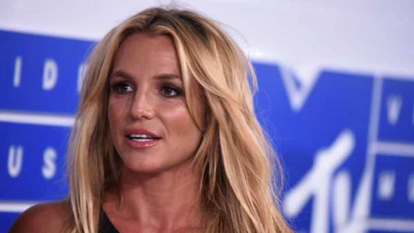 Britney Spears Slams Documentaries Made On Her 'Traumatising' Past: They Criticize Media & Do The Same Thing