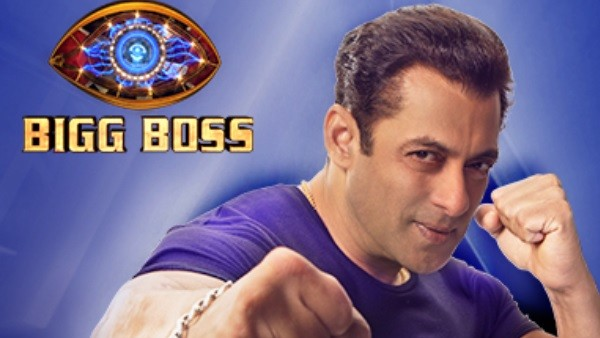 Bigg Boss 15 Audition Begins; Here's How You Can Participate In Salman  Khan's Show - Filmibeat