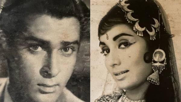 Dharmendra-Shammi-Kapoor-Sadhana