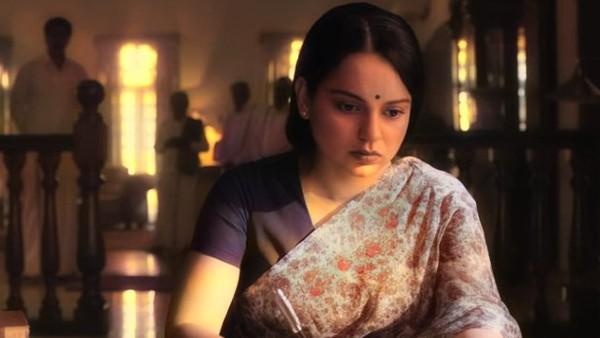 Kangana Ranaut On Aditya Chopra & Karan Johar: They Ganged Up And Harassed Me; Today All Big Heroes Are Hiding