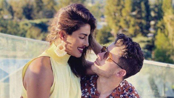 nick-jonas-reveals-what-separates-priyanka-chopra-from-his-ex-girlfriends