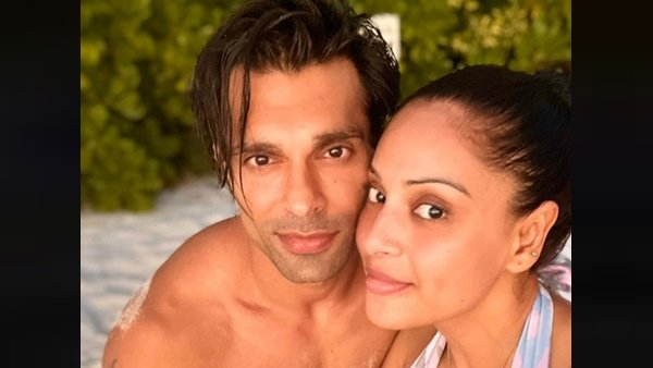 Karan Singh Grover On Reports Of His Wife Bipasha Basu's Pregnancy: We Will Let Everyone Know