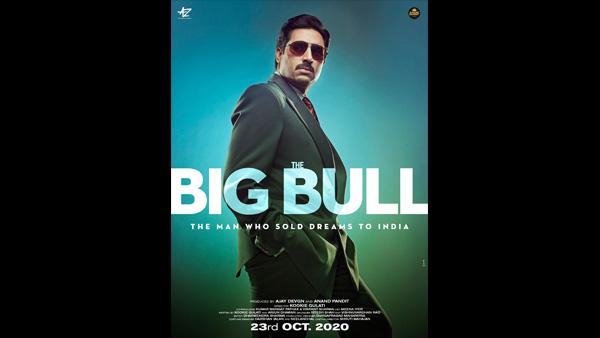 abhishek-bachchan-denies-glorifying-harshad-mehta-in-the-big-bull