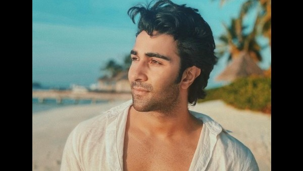 Aadar Jain Wishes To Be Part Of A Superhero Franchise; Says 'I Would Be Over The Moon If This Happens'