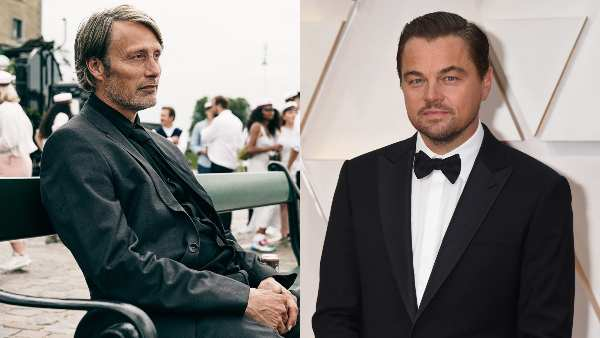 Oscar Winner Another Round To Get An English Remake Starring Leonardo DiCaprio