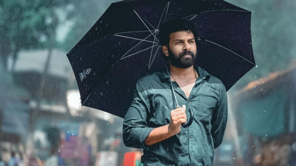 Anugraheethan Antony Movie Review: This Sunny Wayne Starrer Is A Clean  Entertainer | Anugraheethan Antony Review | Anugraheethan Antony Rating -  Filmibeat