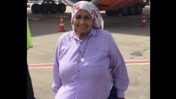 Shooter Dadi Chandro Tomar Passes Away Due To COVID-19; Saand Ki Aankh Actresses Taapsee & Bhumi Express Shock