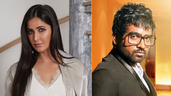 Vijay Sethupathi On Shooting Of His Film With Katrina Kaif Getting Postponed: Don't Know What Will Happen Now
