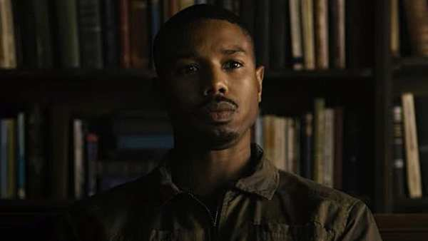 Without Remorse Trailer: Tom Clancy's Iconic Character Comes Alive With Michael B Jordan's Performance