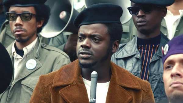 Oscars 2021 Live Updates: Daniel Kaluuya Bags The Best Supporting Role For Judas and the Black Messiah