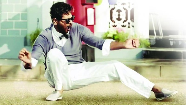 Prabhu Deva Birthday Special! 5 Bollywood Dance Numbers Of The Indian Michael Jackson That You Can't Miss