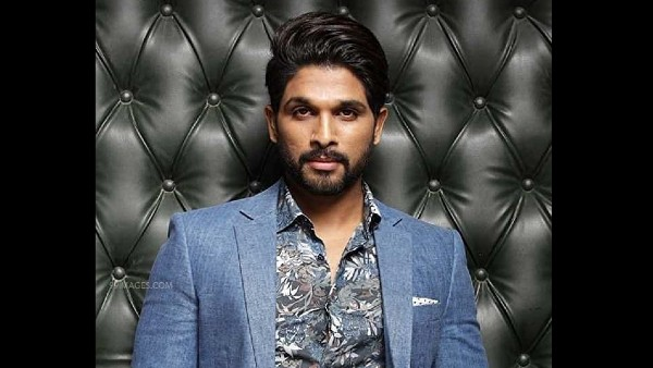 Stylish Star's Array Of Projects Will Make You Go Wow tollywood news