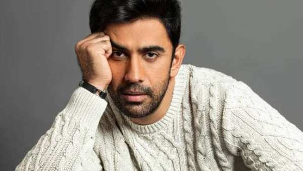 Amit Sadh Quits Social Media: Not The Time For Me To Show My Privileged Life