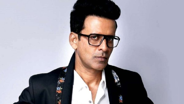 The Family Man 2 Controversy: Manoj Bajpayee Says Show's Major Cast & Crew Members Are Tamilians