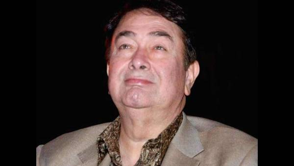 Randhir Kapoor Decides To Sell His Ancestral Chembur Home, To Shift Closer To Wife And Daughters' Residences