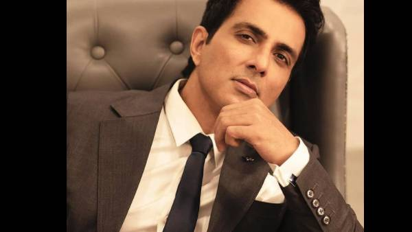 Sonu Sood's Milkman Reveals He Is Not Able To Handle Continuous Calls For COVID-19 Help