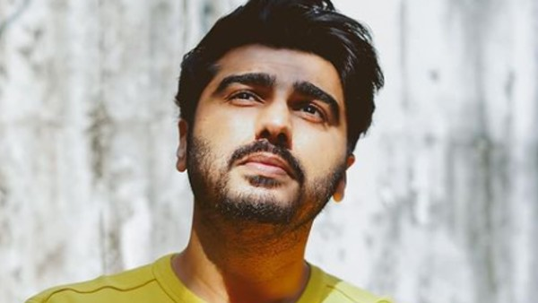 arjun-kapoor-says-he-is-commercially-successful-actor-says-he-will-be-here-90-more-years