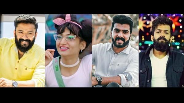 Also Read: Bigg Boss Malayalam 3: How To Vote For Dimpal Bhal, Manikuttan, Anoop Krishnan, Sai Vishnu & Others?