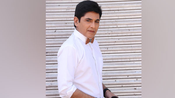 Aasif Sheikh Opens Up About Commencing Shoot For Bhabiji Ghar Par Hain In Surat Amid COVID-19 Crisis