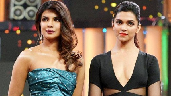 Did Priyanka Chopra's Mother Madhu Offend Deepika Padukone Fans? Says 'Stating Facts Is Not Embarrassing'