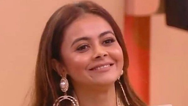 Devoleena Bhattacharjee On Her Back Injury: I Was Helpless; Had Lost All Hope To Live A Normal Life Again