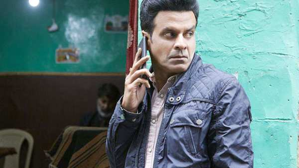 Manoj Bajpayee Is 'Ecstatic' As Fans Demand The Family Man Season 3, Adds He Is 'Waiting For The Script'