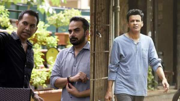 The Family Man 2 Controversy: Raj And DK Request Everyone To Wait & Watch The Show