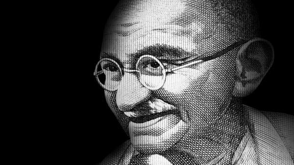 NYIFF में प्रदर्शित होने वाली 58 फिल्मों में महात्मा गांधी, सत्यजीत रे पर वृत्तचित्र