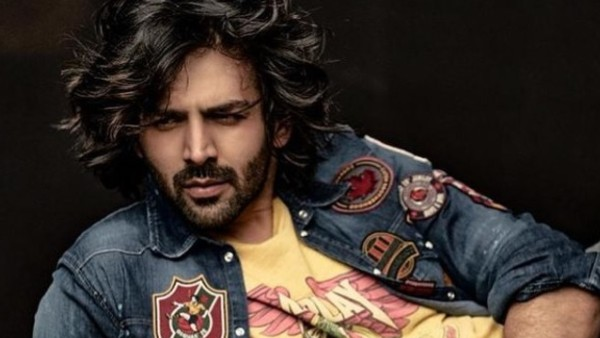 Kartik Aaryan Loses A Chance To Work With Aanand L Rai After His Exit From Dostana 2 & Freddie?