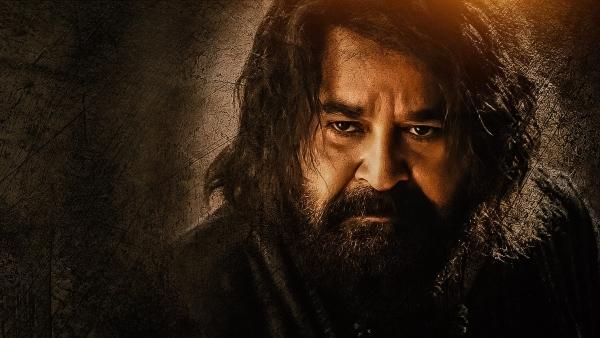 Marakkar Arabikadalinte Simham Release: The Mohanlal Starrer To Release On Onam